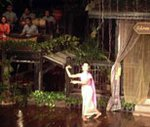 Bangkok Tours - Classical Dance