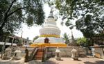 Chiang Mai Tours - City Temple