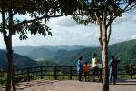 Sightseeing Tour with light trekking in Khao Yai National Park