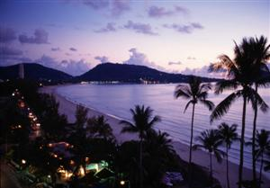 Thailand Travel - from Chiang Mai to Phuket to enjoy sun, sea and beach in Phuket